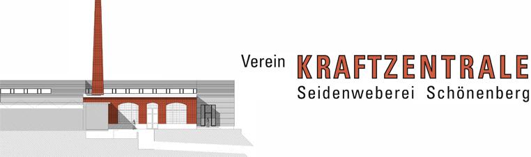 Verein Kraftzentrale Schönenberg